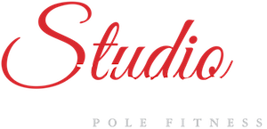 Studio-Vertical Logo